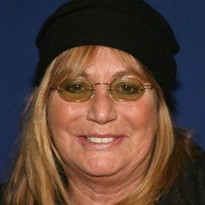 Penny Marshall 5 of 10