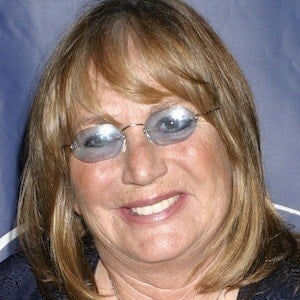 Penny Marshall 6 of 10