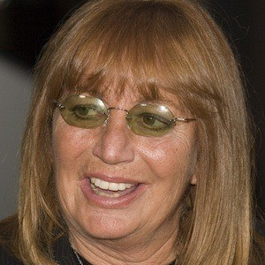 Penny Marshall 7 of 10