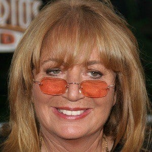 Penny Marshall 8 of 10