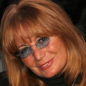 Penny Marshall 9 of 10