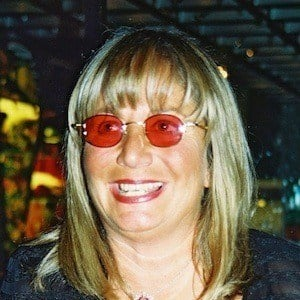 Penny Marshall 10 of 10