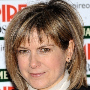 Penny Smith 2 of 5