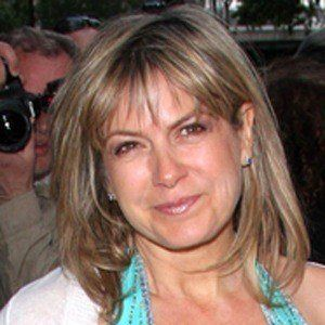 Penny Smith 4 of 5