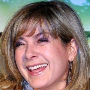 Penny Smith 5 of 5