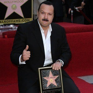 Pepe Aguilar 3 of 7