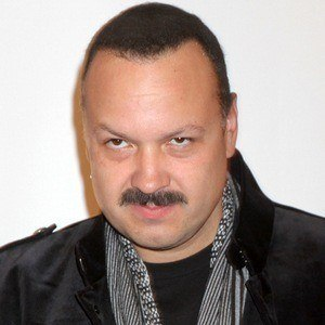 Pepe Aguilar 4 of 7