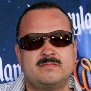 Pepe Aguilar 5 of 7
