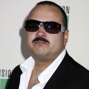 Pepe Aguilar 7 of 7