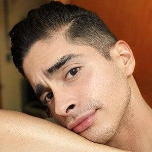 Pepe Valdivieso 2 of 5