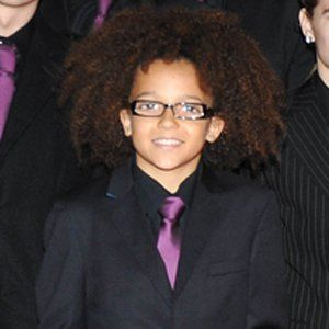 Perri Kiely 2 of 7