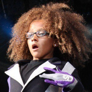 Perri Kiely 5 of 7