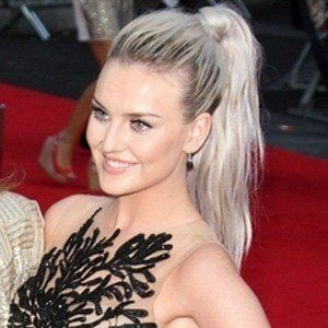 Perrie Edwards 3 of 9