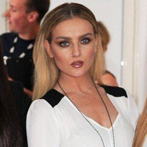 Perrie Edwards 5 of 9