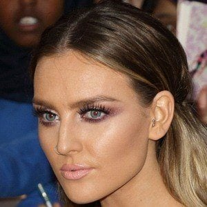 Perrie Edwards 6 of 9