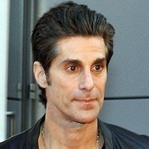 Perry Farrell 2 of 5