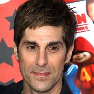 Perry Farrell 5 of 5