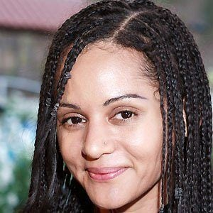 Persia White 3 of 8