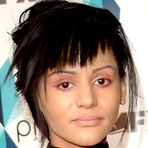Persia White 4 of 8