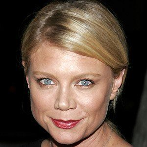 peta wilson instagram official
