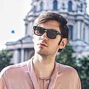 Petar Spasojevic 3 of 6