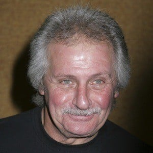 Pete Best 3 of 5