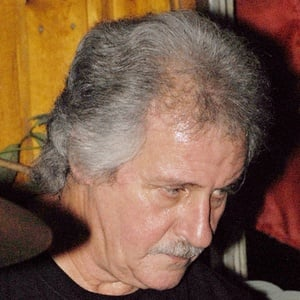 Pete Best 4 of 5