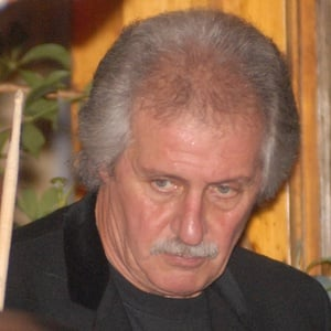 Pete Best 5 of 5
