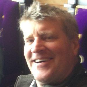 pete nelson. Pete Nelson 4 Of 7