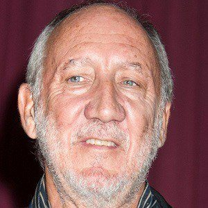 Pete Townshend 2 of 4
