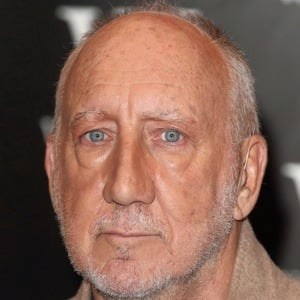 Pete Townshend 5 of 5