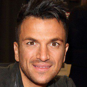 Peter Andre 5 of 10