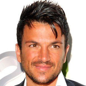 Peter Andre 6 of 10