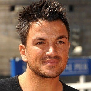 Peter Andre 9 of 10
