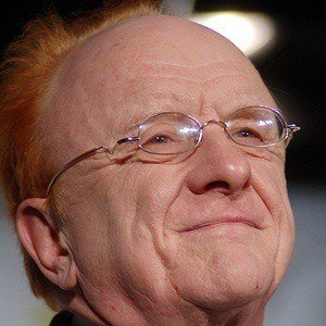 Peter Asher 2 of 4