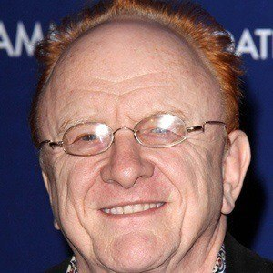 Peter Asher 3 of 4