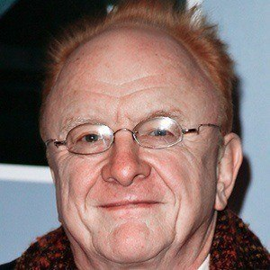 Peter Asher 4 of 4