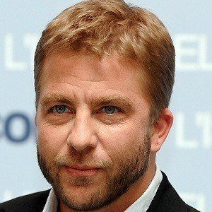 peter billingsley character in elf