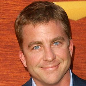 peter billingsley girlfriend