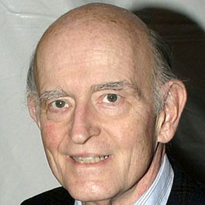 Peter Boyle 5 of 9