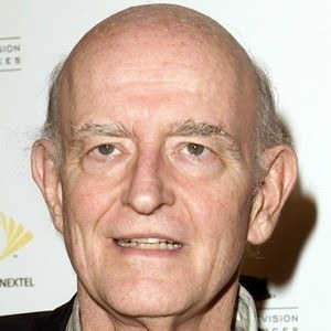 Peter Boyle 6 of 9