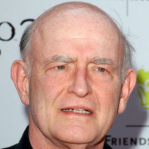 Peter Boyle 7 of 9