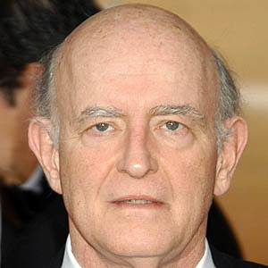 Peter Boyle 8 of 9