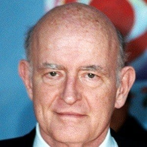 Peter Boyle 9 of 9