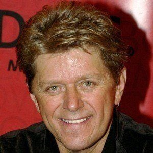 Peter Cetera 2 of 4