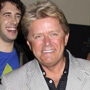 Peter Cetera 3 of 4