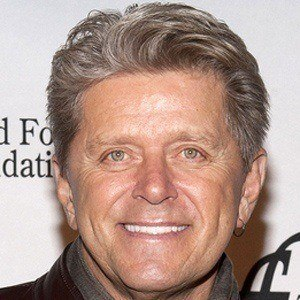 Peter Cetera 4 of 4