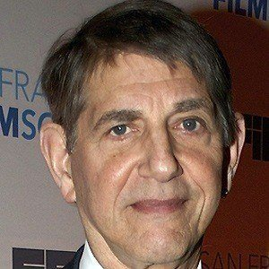 Peter Coyote 4 of 4