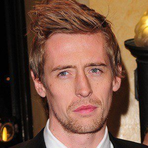 Peter Crouch 2 of 5