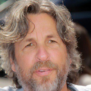 Peter Farrelly 2 of 5